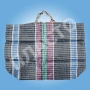 сумка хозяйственная оптом