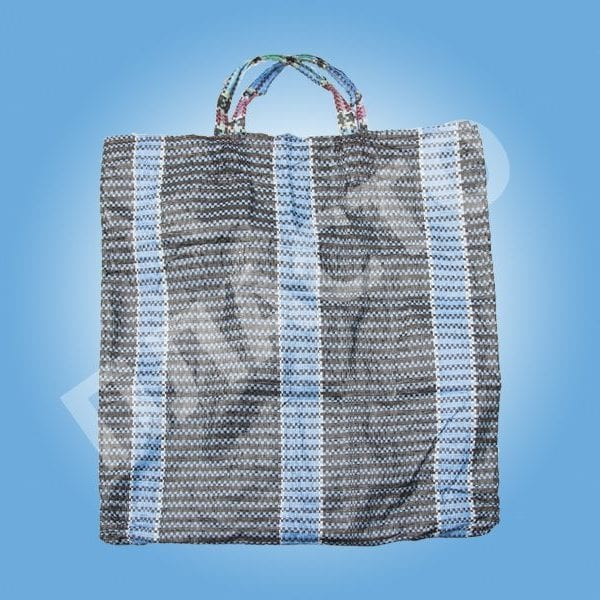 сумка хозяйственная