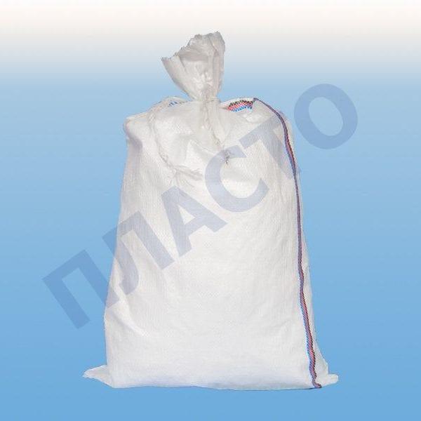 мешок полипропиленовый под зерно