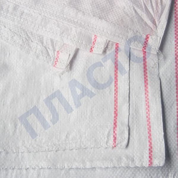 мешок полипропиленовый под макароны
