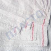 мешок полипропиленовый под отруби