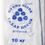 мешок пп под сахар оптом