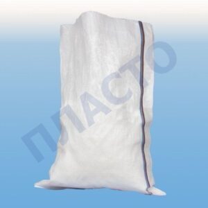 мешок пп 25 кг оптом