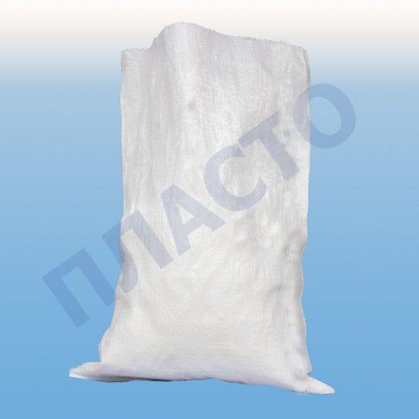полипропиленовый мешок 5 кг оптом под сахар муку