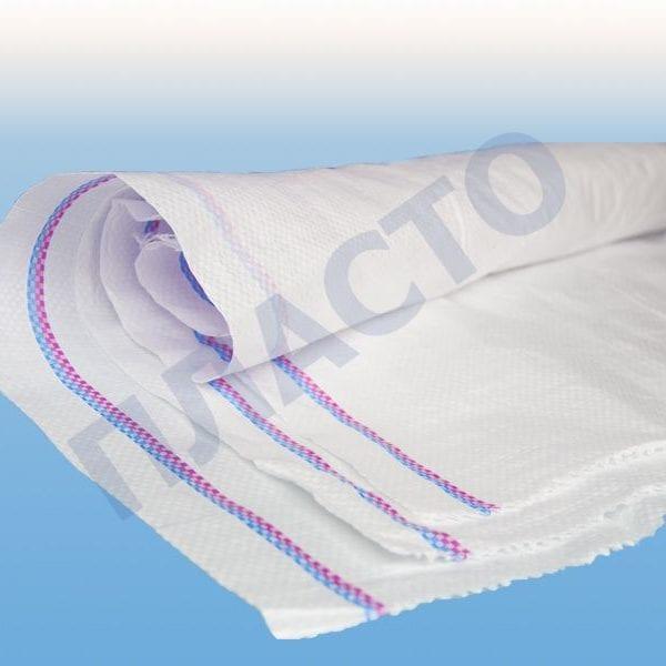 полипропиленовый мешок 50 кг оптом